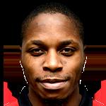 Bagaliy Dabo profile photo