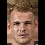 Nikolai Laursen profile photo