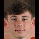 Adam O'Reilly profile photo