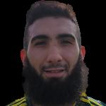 Sofian El Moudane profile photo