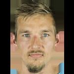 Jesper Rask profile photo