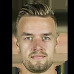 Jacob Tjørnelund profile photo