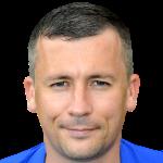 Paul Caddis profile photo