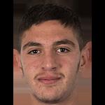 Amit Meir profile photo