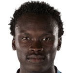 Pione Sisto profile photo