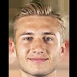 Benjamin Nygren profile photo