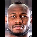 Sylvester Igboun Profile Photo