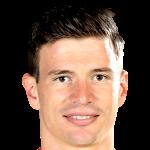 Ivan Runje profile photo