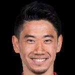 Shinji Kagawa profile photo