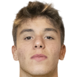 Georgios Vagiannidis profile photo