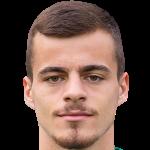 Dragoljub Savić profile photo