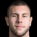 Strahinja Pavlović profile photo