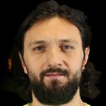Darko Bodul Profile Photo