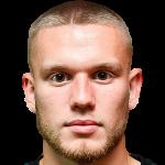 Nikita Sergeev profile photo