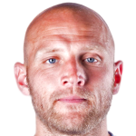 Johnny Thomsen profile photo