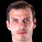 Elmar Bjarnason profile photo