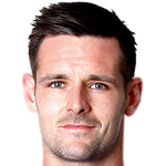 Scott Dann profile photo