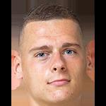 Stefan Bajic profile photo