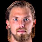 Bjørn Paulsen profile photo