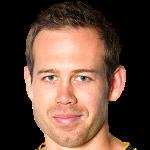 Anders Randrup profile photo