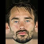 Oliver Lund profile photo