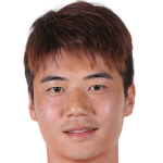 Ki Sungyueng profile photo