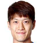 Lee Chungyong profile photo