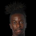 Roland Ndongo profile photo