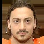 Andreas Makris profile photo