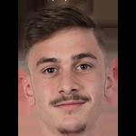 Uros Vasic profile photo