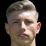 Felix Stumpe profile photo