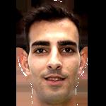 Marios Antoniades profile photo