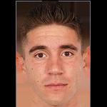 Rafael Bandeira profile photo