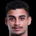 Fawaz Al Terais profile photo