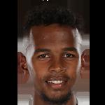 Tyrese Francois profile photo