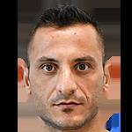 Giorgos Vasiliou profile photo