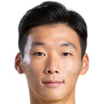 Min Seongjun profile photo