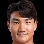 Lee Sangjun profile photo