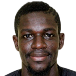 Mohamed Lamine N'Dao profile photo
