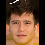 Lev Skvortsov profile photo