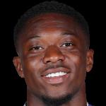 Francis Amuzu profile photo