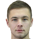 Maksim Polyakov profile photo