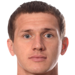 Aleksandr Kolomeitsev profile photo