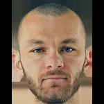 Soslan Takazov profile photo