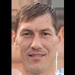 Aleksandr Kryuchkov profile photo