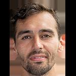Andrei Lyakh profile photo