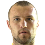 Evgeny Osipov Profile Photo