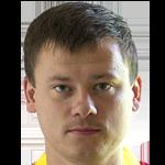 Sergey Kuznetsov profile photo