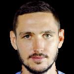 Nikita Chernov profile photo