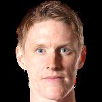 Rasmus Elm profile photo